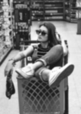 millennial-grocery-aisle bw.jpg