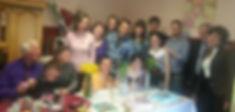 Casa Bethania Extended Family.JPG