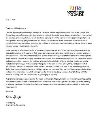 Endorsement OP letter.jpg