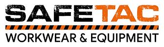 Safetac_logo_FC_klein.png