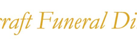 Chalcraft Funeral Directors