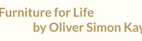 Oliver Simon Kay Limited