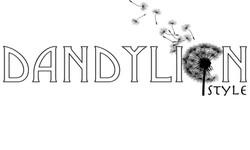 Dandylion Style