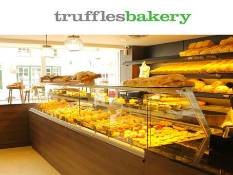Truffles Bakery
