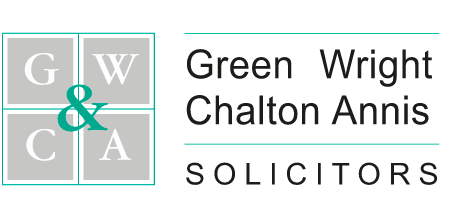 Green Wright Chalton Annis - Solicitors