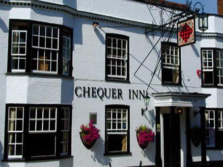 The Chequer Inn