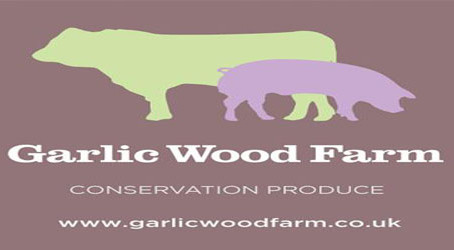 Garlic Wood Farm Butchery