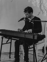 Daniel Emond