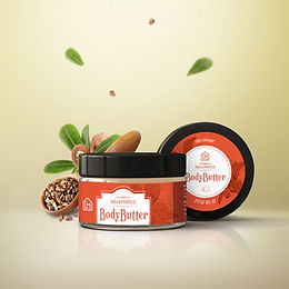 Body Butter Mockup1.jpg