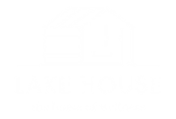 Lake House Logo-06.png