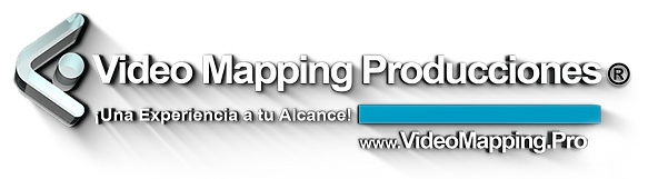 Video Mapping Producciones.png