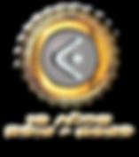 Boton_10_años_VideoMapping.png