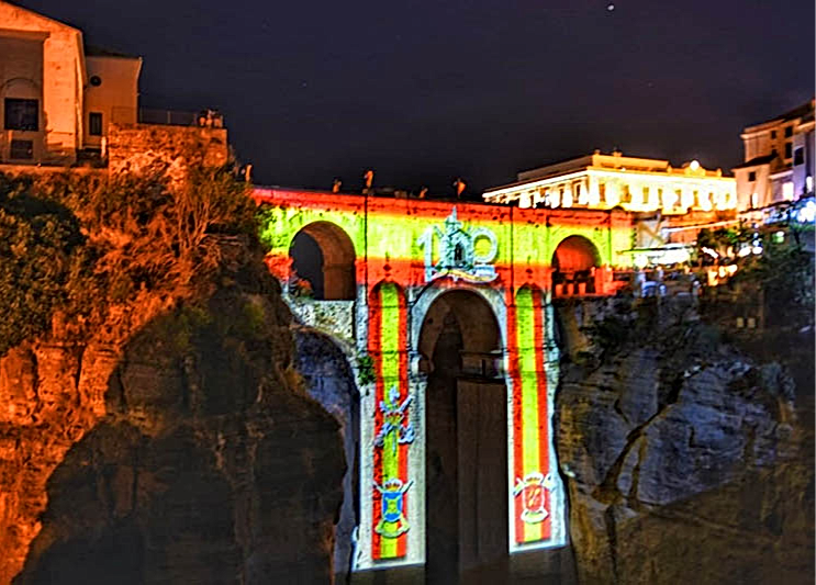 Puente de Ronda.png