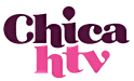 logo_chica_htv.png