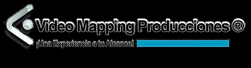 Logo VMP 2021.png