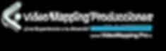 LogoVMP2020-home_FX_.png