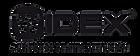 LOGO WIDEX logo.png
