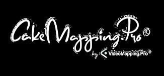 Logo CakeMapping 2020 fx sombra_00433_00