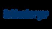 Schlumberger-Logo.png