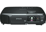 EPSON-Proyector-3LCD---Epson-EH-TW570--c