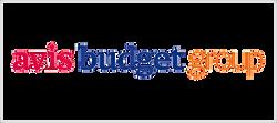 Avis-Budget-Group-Inc.-logo.png