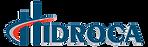 hidroca-logo.png