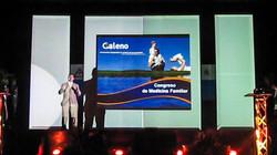 Galeno® de Laboratorios LaSanté