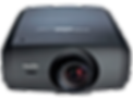 christielx1500projector.png