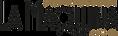 la maquina logo.png