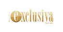 exclusiva logo.png