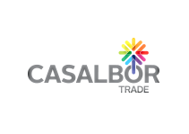 CasalborTrade logo.png