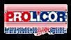 prolicor logo.png