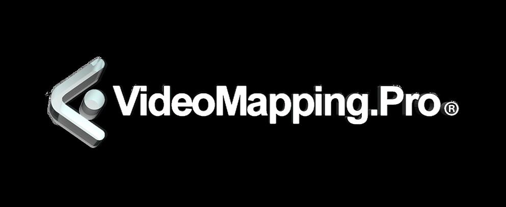 Logo VideoMapping 2020 FX Sombras_00433.