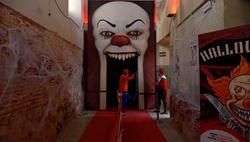 Halloween Ayto Boadilla del Monte