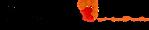 castillomax_logo.png