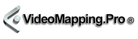 LogoVideoMappingPro.png