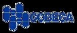Cobeca logo.png