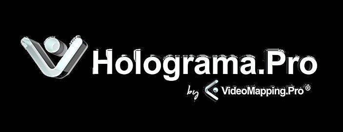 Logo Holograma 2020 Sombra_00433.png