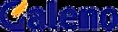 Logo-Galeno.png