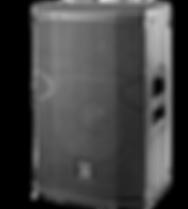 comprar-das-Vantec-12A.png