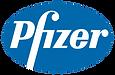 pfaizer logo.png