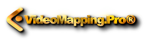VideoMapping Oro.png