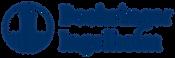 Boehringer_logo.png