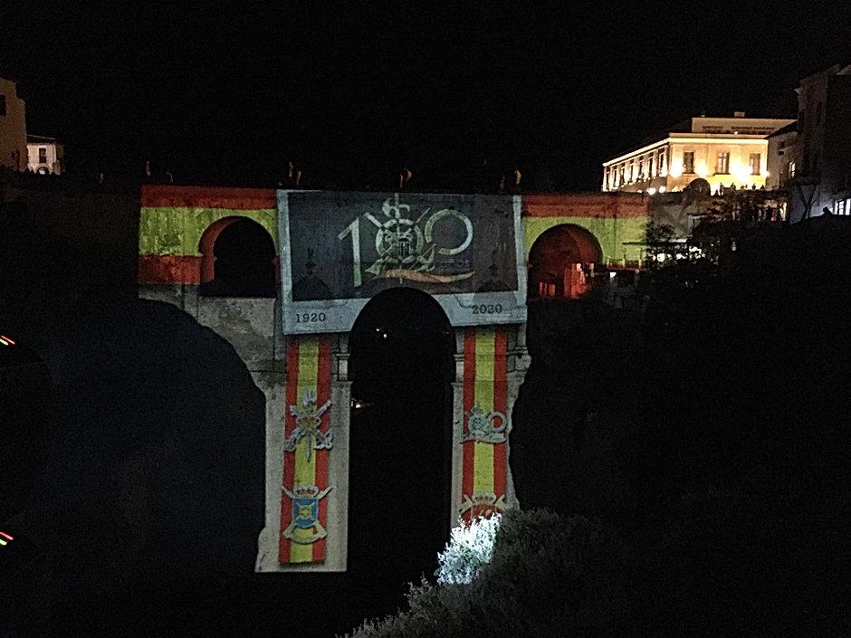 puente de ronda.jpg