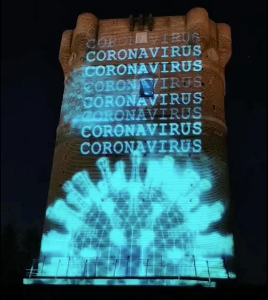 Homenaje Coronavirus.png