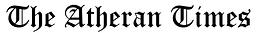 TAT-full-logo.png