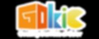 gokic logo.png
