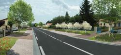 Saint Côme - RD1