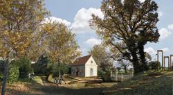 Bassens Parc Beauval