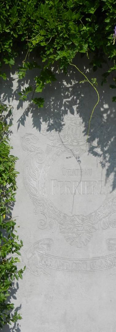 Margaux > Château Ferrière > AAFP